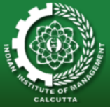 Doctoral Fellow Programmes Jobs in Kolkata - IIM Calcutta
