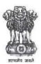 Safai Supervisor/Safai Assessors /Safai Karmacharis Jobs in Kavaratti - Lakshadweep Administration