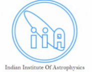 Project Engineer-I Data archive and proposal management system Jobs in Bangalore - Indian Institute of Astrophysics