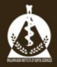 Senior Residents Dental Jobs in Delhi - Maulana Azad Institute of Dental Sciences