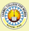 Assistant Prof. Mathematics/ Watchman/ Laboratory Assistant Jobs in Panaji - Carmel College of Arts Science and Commerce For Women