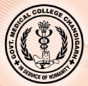 Medical Physicist Jobs in Chandigarh - Government Medical College Chandigarh