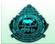 SRF Biotechnology Jobs in Bhubaneswar - Odisha University of Agriculture & Technology