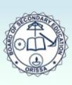 Teacher Eligibility Test Jobs in Bhubaneswar - Board of Secondary Education Odisha