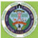 Teacher/Instructor/Training Assistant Jobs in Hisar - CCS Haryana Agricultural University