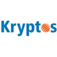 Software Developer Jobs in Chennai - Kryptos Technologies Private Limited