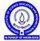 Research Associate Physics Jobs in Mohali - IISER Mohali