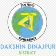 Accounts/Data Manager Jobs in Kolkata - Dakshin Dinajpur District