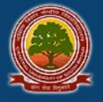 Research Assistant/ Field Investigator Jobs in Patna - Central University of South Bihar