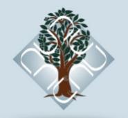Junior Executive Finance Jobs in Delhi - Ambedkar University Delhi