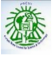 Technical Officer Jobs in Chandigarh (Punjab) - Punjab State Council for Science & Technology