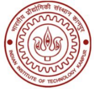 Project Post-Doctoral Fellows Jobs in Kanpur - IIT Kanpur