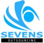 PHP Developer Jobs in Ahmedabad - Sevens Outsourcing Pvt. Ltd