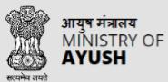 Ph.D. Fellowship Jobs in Delhi - Ministry of Ayush