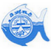 SRF Fisheries Science Jobs in Kochi - CIFT