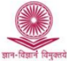 National Fellowship Jobs in Across India - University Grants Commission