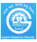 Teaching / Research Associate Law Jobs in Ahmedabad - Gujarat National Law University