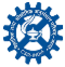 Project Assistant-II Chemistry Jobs in Chennai - Central Electrochemical Research Institute CECRI