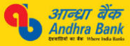 Security Officers Jobs in Hyderabad - Andhra Bank