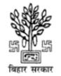 LIS Advisor Jobs in Patna - Department of Revenue and Land Reform - Govt.of Bihar