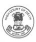 Personal Assistant Jobs in Delhi - High Court of Delhi