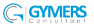 front desk executive Jobs in Gurgaon - Gymers Consultant
