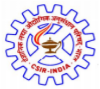 Project Asst. Oceanography Jobs in Bangalore - CSIR Fourth Paradigm Institute