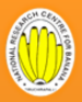 SRF Biotechnology Jobs in Trichy/Tiruchirapalli - National Research Centre For Banana