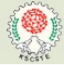 Post Doctoral Fellowship Jobs in Thiruvananthapuram - Kerala State Council for Science Technology and Environment