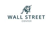 Office Assistant Jobs in Mumbai - Wall Street Center