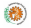 Research Associate/ SRF /JRF Botany Jobs in Mohali - National Agri-Food Biotechnology Institute