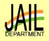Safai Karmachari Jobs in Durg - JAIL Department - Govt.of Chhattisgarh