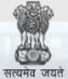Junior Clerk/ Copyist / Junior Typist / Salaried Amin Jobs in Bhubaneswar - E courts - Jharsuguda District