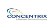 Customer Support Executive Jobs in Bangalore - Black & White hiring for Concentrix