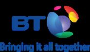 CDSS Assosiate Jobs in Gurgaon - British Telecom