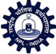 Project Assistant Mechanical Engg. Jobs in Delhi - CSIR-NPL