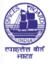 Trainee Analyst /SRD Trainee Jobs in Ahmedabad - Spices Board