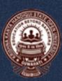 Academic Consultant /Attendant / Multi-Tasking Staff Jobs in Guwahati - Krishna Kanta Handiqui State Open University