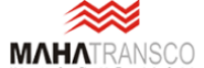 Apprenticeship Jobs in Mumbai - MAHATRANSCO