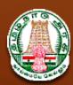 Sweeper/Sanitary Worker Jobs in Chennai - Tamil Nadu Legislative Assembly Secretariat - Chennai