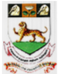 Project Fellow Biophysics Jobs in Chennai - University of Madras