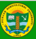 Research Fellow Agriculture Jobs in Ludhiana - Punjab Agricultural University