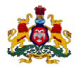 Research Assistants Forestry Jobs in Bangalore - Karnataka Forest Department
