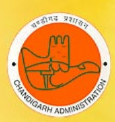 Librarian Jobs in Chandigarh (Punjab) - Chandigarh College of Architecture