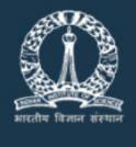 Research Programs Jobs in Bangalore - Indian Institute of Science Bangalore