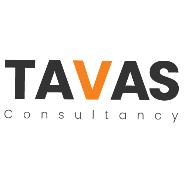 iOS Developer Jobs in Ahmedabad - Tavas Consultancy