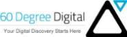 Web Developer Jobs in Mohali - 60Degree Digital