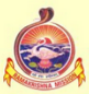 Subject Matter Specialist Jobs in Ranchi - Ramakrishna Mission Ashrama - Ranchi