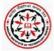 Ph.D Programme Jobs in Chandigarh (Punjab) - IIT Ropar