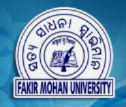 Research Assistant Fellowship Jobs in Bhubaneswar - Fakir Mohan University